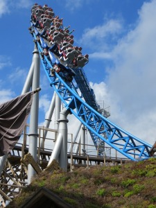 roller-coaster-1011434_960_720
